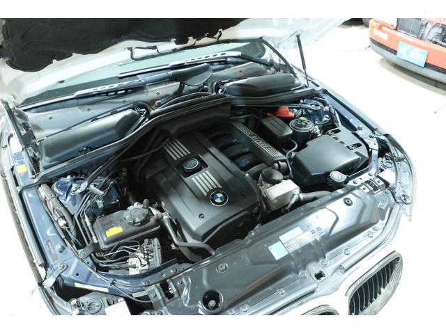 525iツーリングハイラインパッケージ ENERGYフルコンプリートカスタム&可変4本出しマフラー カーボンリップ カーボンキドニーグリル カーボンサイドスカート エアサス 車検歴R3/3まで 19AW オールペン ハイラインパッケージ(40枚目)
