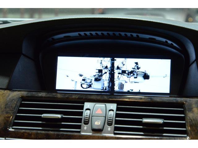 525iツーリングハイラインパッケージ ENERGYフルコンプリートカスタム&可変4本出しマフラー カーボンリップ カーボンキドニーグリル カーボンサイドスカート エアサス 車検歴R3/3まで 19AW オールペン ハイラインパッケージ(50枚目)