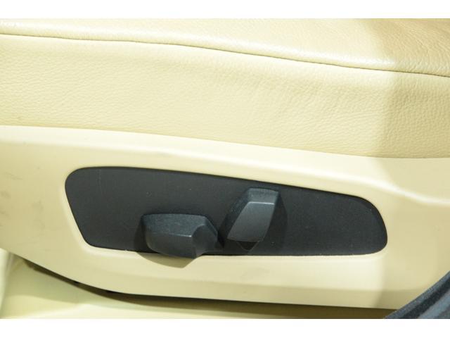525iツーリングハイラインパッケージ ENERGYフルコンプリートカスタム&可変4本出しマフラー カーボンリップ カーボンキドニーグリル カーボンサイドスカート エアサス 車検歴R3/3まで 19AW オールペン ハイラインパッケージ(58枚目)