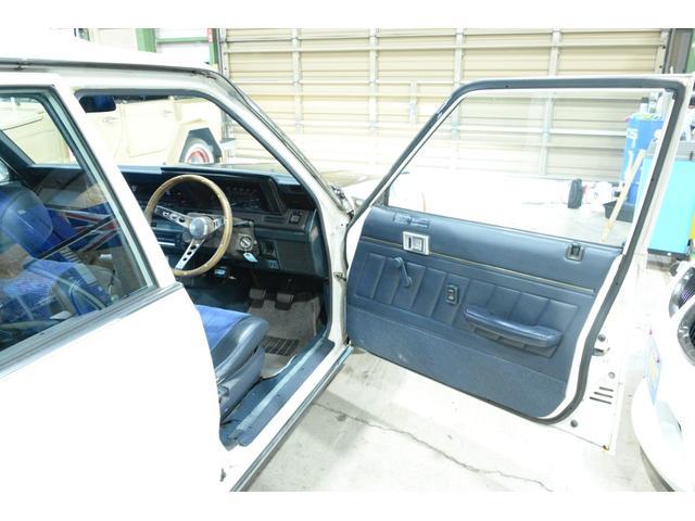 「トヨタ」「クラウンバン」「ステーションワゴン」「神奈川県」の中古車45