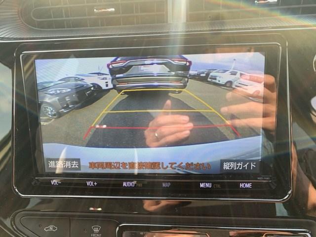 G GRスポーツ・17インチパッケージ 登録済未使用車 フルエアロ 9インチメモリーナビ バックカメラ CD/DVD再生 bluetooth再生 ETC2.0 衝突被害軽減ブレーキ オートマチックハイビーム LEDヘッドランプ 68(6枚目)
