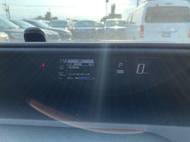 G GRスポーツ・17インチパッケージ 登録済未使用車 フルエアロ 9インチメモリーナビ バックカメラ CD/DVD再生 bluetooth再生 ETC2.0 衝突被害軽減ブレーキ オートマチックハイビーム LEDヘッドランプ 68(13枚目)