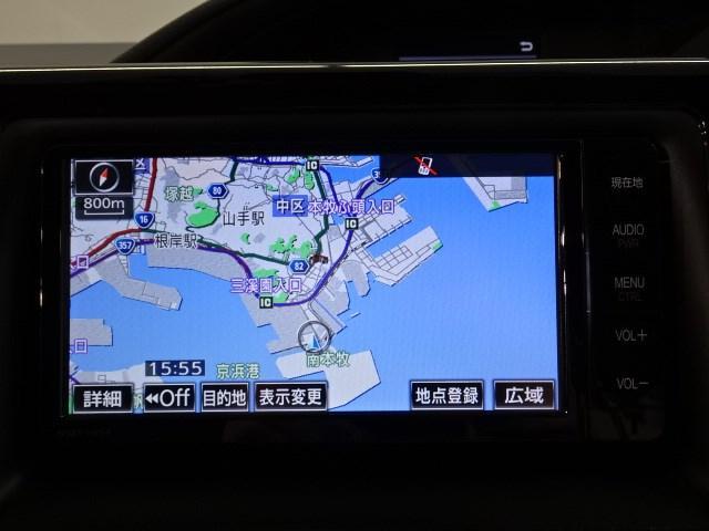 Si G's 純正メモリーナビ バックカメラ 両側電動スライドドア ETC ドライブレコーダー LEDヘッドランプ アイドリングストップ 衝突被害軽減ブレーキ スマートキー ロングラン1年保証付き 501(6枚目)