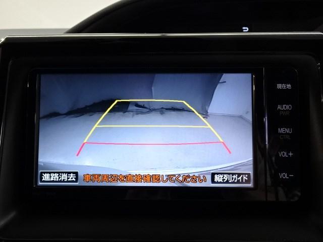 Si G's 純正メモリーナビ バックカメラ 両側電動スライドドア ETC ドライブレコーダー LEDヘッドランプ アイドリングストップ 衝突被害軽減ブレーキ スマートキー ロングラン1年保証付き 501(7枚目)