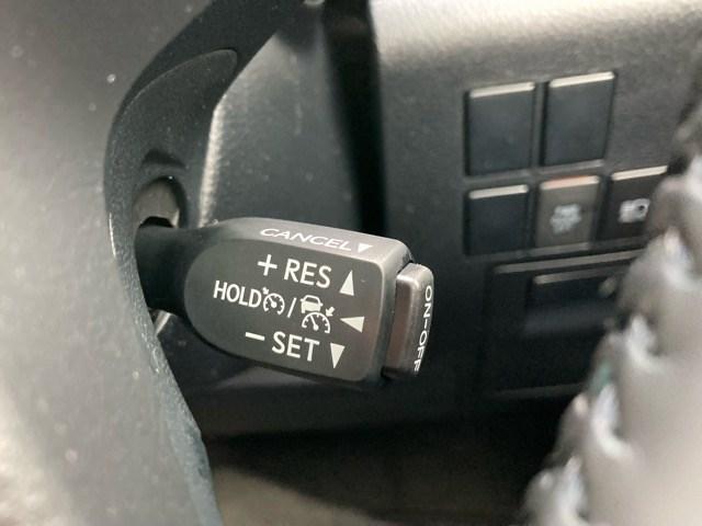 2.5S タイプゴールド 登録済未使用車 ディスプレイオーディオナビ バックカメラ 後席モニター ETC2.0 衝突被害軽減ブレーキ レーダークルーズコントロール パワーバックドア LEDヘッドランプ 568(8枚目)