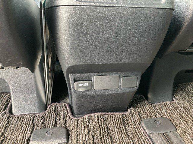 2.5S タイプゴールド 登録済未使用車 ディスプレイオーディオ コネクトナビ Bluetooth再生 後席モニター ETC2.0 衝突被害軽減ブレーキ インテリジェントクリアランスソナー スマートキー(11枚目)
