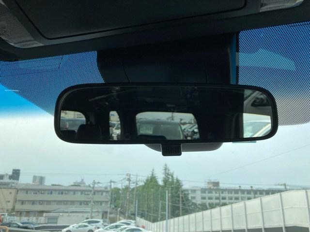 2.5S タイプゴールド 登録済未使用車 ディスプレイオーディオ コネクトナビ Bluetooth再生 後席モニター ETC2.0 衝突被害軽減ブレーキ インテリジェントクリアランスソナー スマートキー(12枚目)