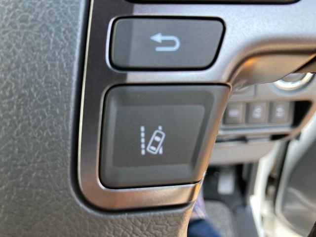スーパーGL ダークプライム 登録済未使用車 モデリスタフルエアロ 純正メモリーナビ アラウンドビューカメラ CD/DVD再生 Bluetooth再生  ETC LEDヘッドランプ 衝突被害軽減ブレーキ スマートキー(17枚目)