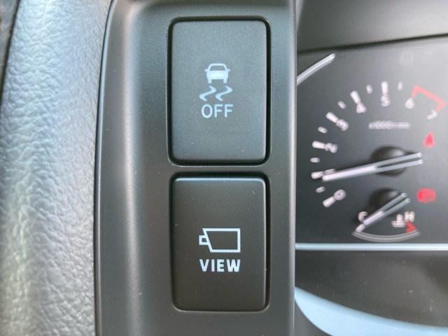 スーパーGL ダークプライム 登録済未使用車 モデリスタフルエアロ 純正メモリーナビ アラウンドビューカメラ CD/DVD再生 Bluetooth再生  ETC LEDヘッドランプ 衝突被害軽減ブレーキ スマートキー(19枚目)