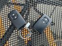 G GRスポーツ・17インチパッケージ 登録済未使用車 フルエアロ 9インチメモリーナビ バックカメラ CD/DVD再生 bluetooth再生 ETC2.0 衝突被害軽減ブレーキ オートマチックハイビーム LEDヘッドランプ 68(18枚目)