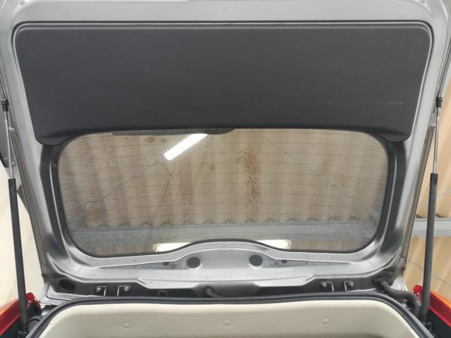 残念シリーズm(__)m、傷凹みやシートのシミなど目立つ所をチェックしています、ご確認ください。