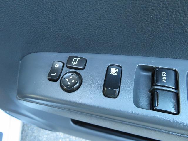 X 禁煙 アイドリングストップ スマートキ&プッシュスタート ナビ&バックカメラ ベンチシート オートエアコン ウィンカー機能付き電動格納式ドアミラー 無料保証6ヶ月&走行距離無制限(28枚目)