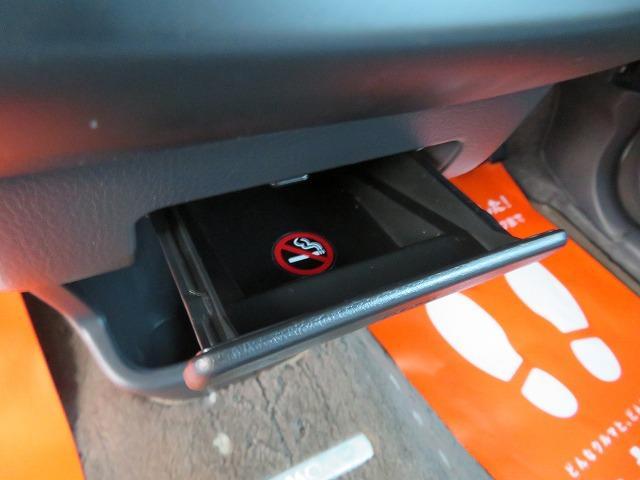X 禁煙 アイドリングストップ スマートキ&プッシュスタート ナビ&バックカメラ ベンチシート オートエアコン ウィンカー機能付き電動格納式ドアミラー 無料保証6ヶ月&走行距離無制限(33枚目)