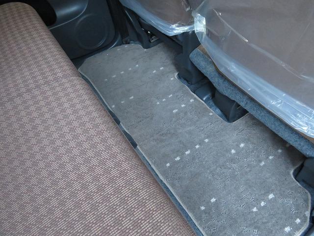 X 禁煙 アイドリングストップ スマートキ&プッシュスタート ナビ&バックカメラ ベンチシート オートエアコン ウィンカー機能付き電動格納式ドアミラー 無料保証6ヶ月&走行距離無制限(38枚目)