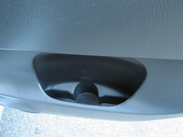 X 禁煙 アイドリングストップ スマートキ&プッシュスタート ナビ&バックカメラ ベンチシート オートエアコン ウィンカー機能付き電動格納式ドアミラー 無料保証6ヶ月&走行距離無制限(42枚目)