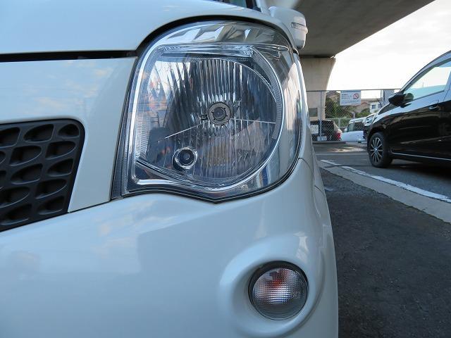X 禁煙 アイドリングストップ スマートキ&プッシュスタート ナビ&バックカメラ ベンチシート オートエアコン ウィンカー機能付き電動格納式ドアミラー 無料保証6ヶ月&走行距離無制限(55枚目)
