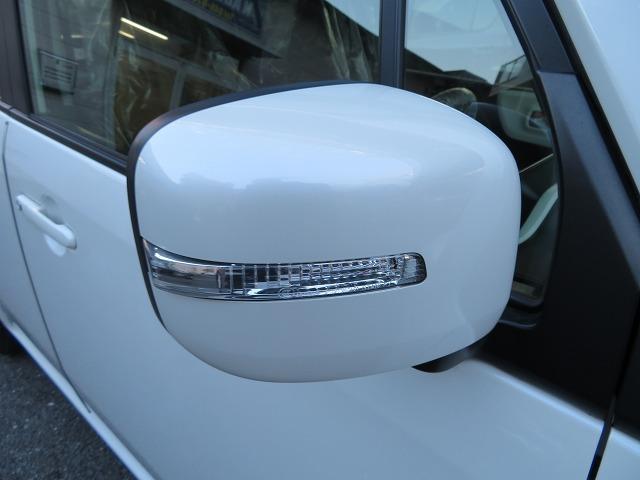 X 禁煙 アイドリングストップ スマートキ&プッシュスタート ナビ&バックカメラ ベンチシート オートエアコン ウィンカー機能付き電動格納式ドアミラー 無料保証6ヶ月&走行距離無制限(56枚目)