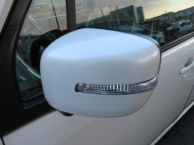 X 禁煙 アイドリングストップ スマートキ&プッシュスタート ナビ&バックカメラ ベンチシート オートエアコン ウィンカー機能付き電動格納式ドアミラー 無料保証6ヶ月&走行距離無制限(57枚目)