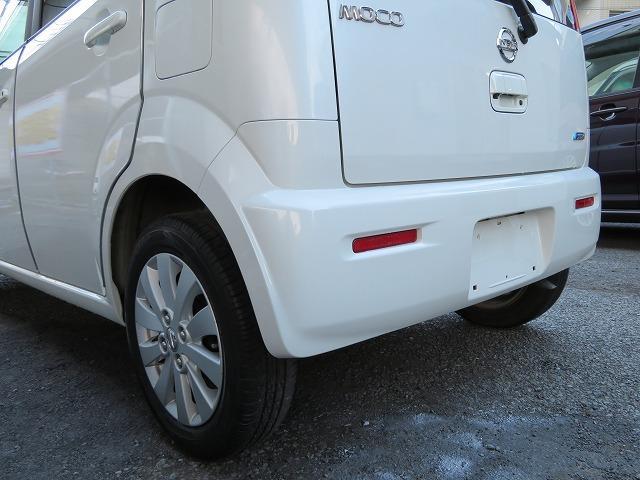 X 禁煙 アイドリングストップ スマートキ&プッシュスタート ナビ&バックカメラ ベンチシート オートエアコン ウィンカー機能付き電動格納式ドアミラー 無料保証6ヶ月&走行距離無制限(64枚目)