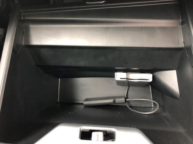 G ターボSSパッケージ ワンオーナー ナビ付 両側電動スライドドア(22枚目)