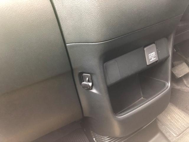 G ターボSSパッケージ ワンオーナー ナビ付 両側電動スライドドア(23枚目)