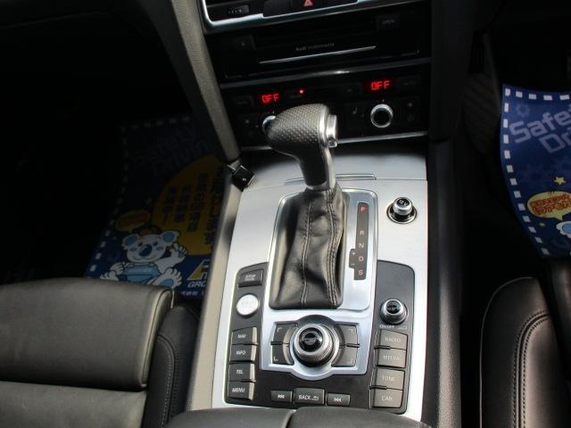 「アウディ」「Q7」「SUV・クロカン」「神奈川県」の中古車15