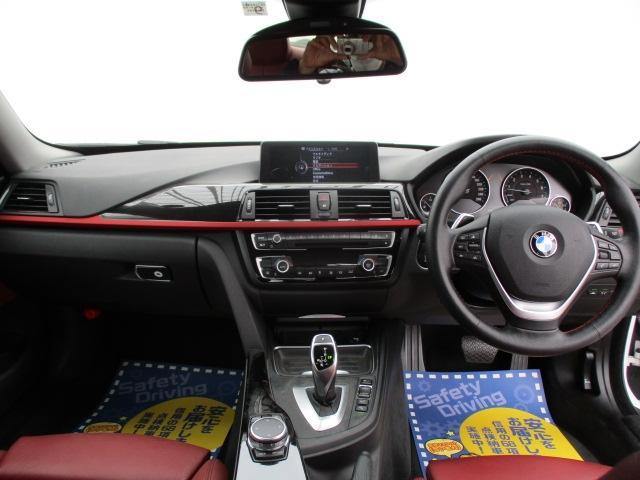 「BMW」「4シリーズ」「クーペ」「神奈川県」の中古車4