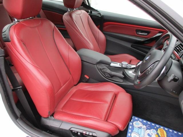 「BMW」「4シリーズ」「クーペ」「神奈川県」の中古車5