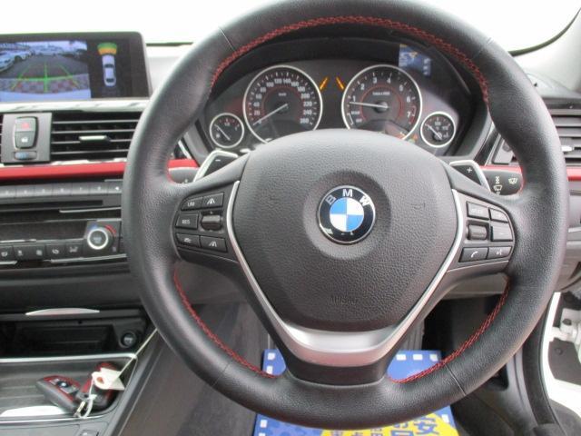 「BMW」「4シリーズ」「クーペ」「神奈川県」の中古車8