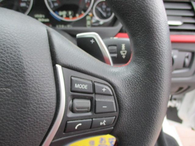 「BMW」「4シリーズ」「クーペ」「神奈川県」の中古車10