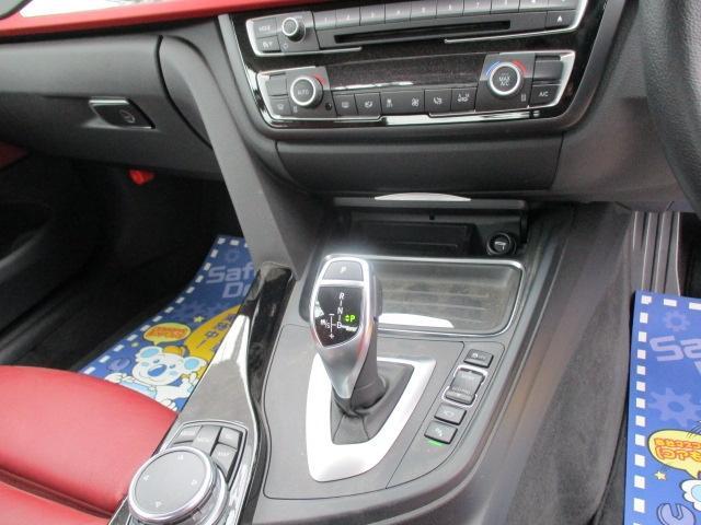「BMW」「4シリーズ」「クーペ」「神奈川県」の中古車12
