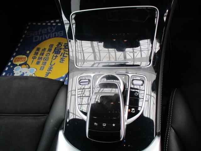 「メルセデスベンツ」「GLC」「SUV・クロカン」「神奈川県」の中古車10