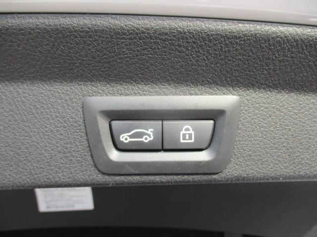 「BMW」「4シリーズ」「セダン」「神奈川県」の中古車10