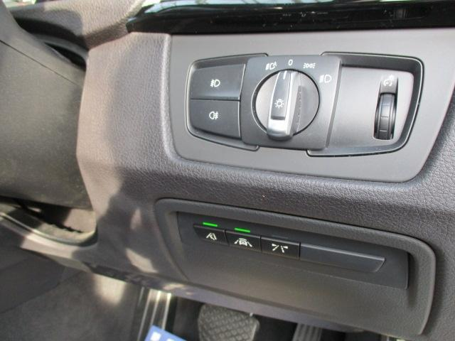 「BMW」「4シリーズ」「セダン」「神奈川県」の中古車13