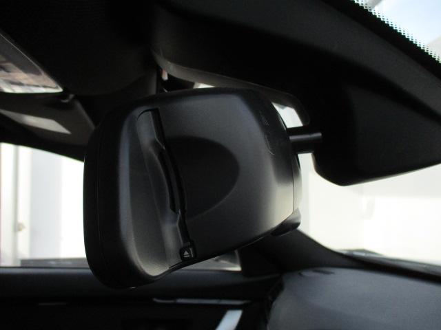「BMW」「4シリーズ」「セダン」「神奈川県」の中古車18