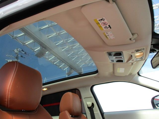 「ランドローバー」「レンジローバーイヴォーク」「SUV・クロカン」「神奈川県」の中古車14
