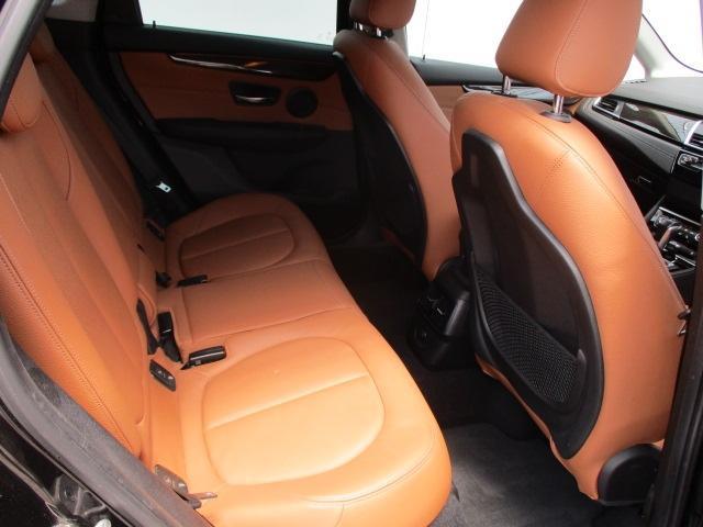 「BMW」「2シリーズ」「コンパクトカー」「神奈川県」の中古車6