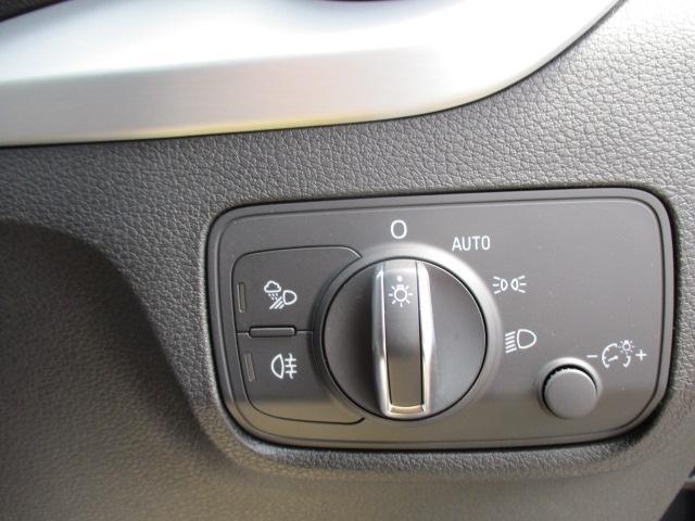 「アウディ」「Q2」「SUV・クロカン」「神奈川県」の中古車8