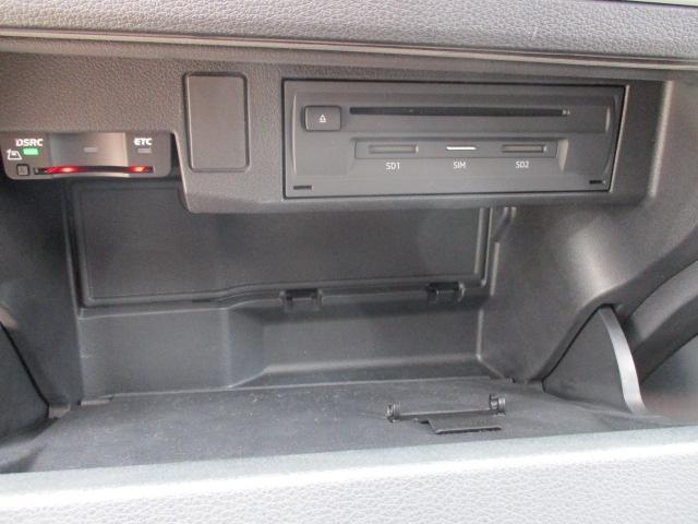 「アウディ」「Q2」「SUV・クロカン」「神奈川県」の中古車13