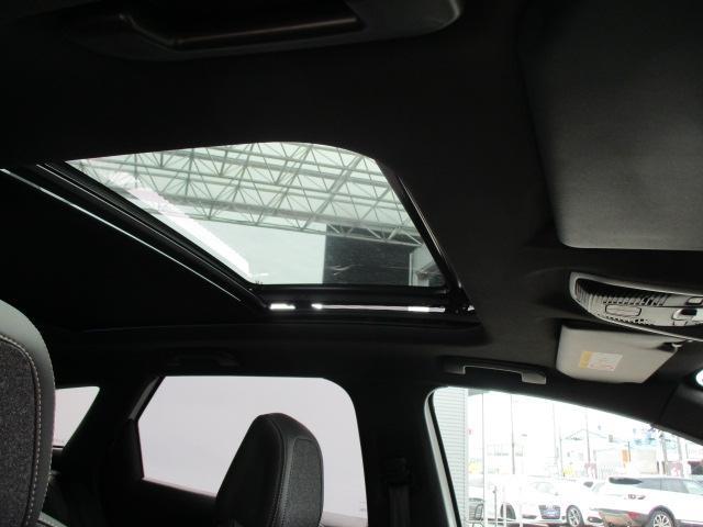 「プジョー」「3008」「SUV・クロカン」「神奈川県」の中古車5