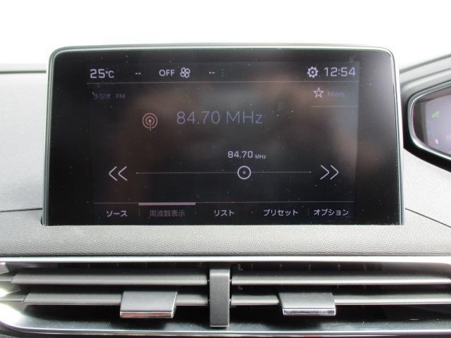 「プジョー」「3008」「SUV・クロカン」「神奈川県」の中古車10