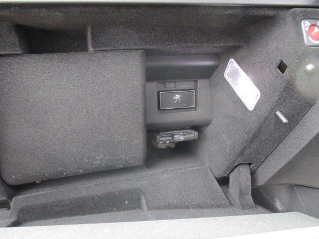 「プジョー」「3008」「SUV・クロカン」「神奈川県」の中古車11