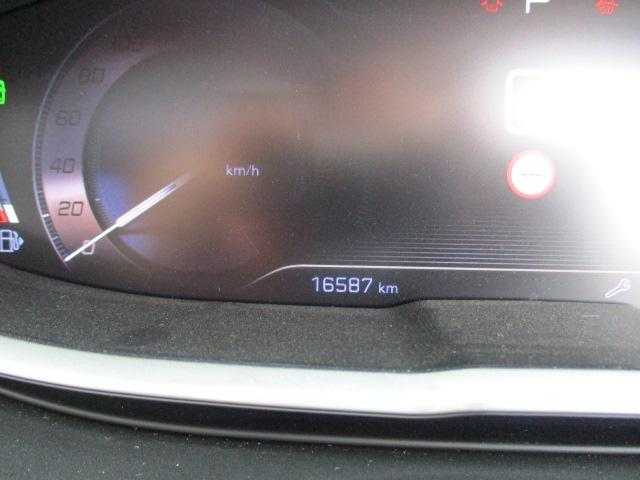 「プジョー」「3008」「SUV・クロカン」「神奈川県」の中古車12