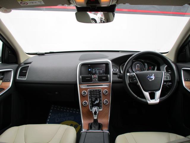 「ボルボ」「XC60」「SUV・クロカン」「神奈川県」の中古車4