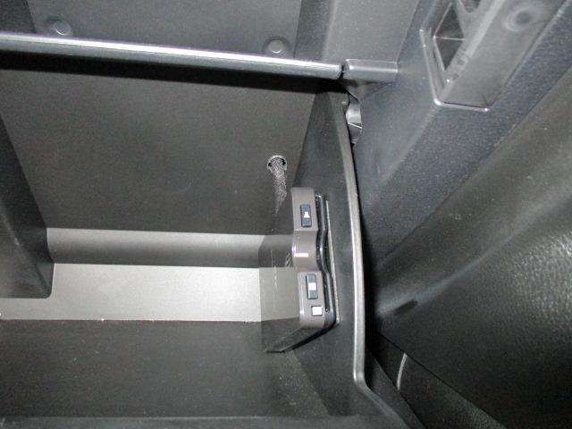 「その他」「ジープレネゲード」「SUV・クロカン」「神奈川県」の中古車11