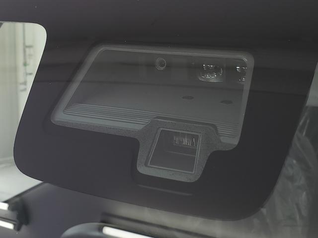 ハイブリッドG 届出済未使用車・衝突被害軽減システム(デュアルセンサーブレーキサポート)・オートエアコン・パワステ・パワーウインドウ・ケンウッドナビ・TV(22枚目)