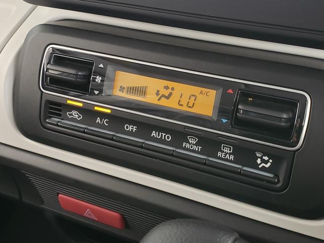 ハイブリッドG 届出済未使用車・衝突被害軽減システム(デュアルセンサーブレーキサポート)・オートエアコン・パワステ・パワーウインドウ・ケンウッドナビ・TV(30枚目)