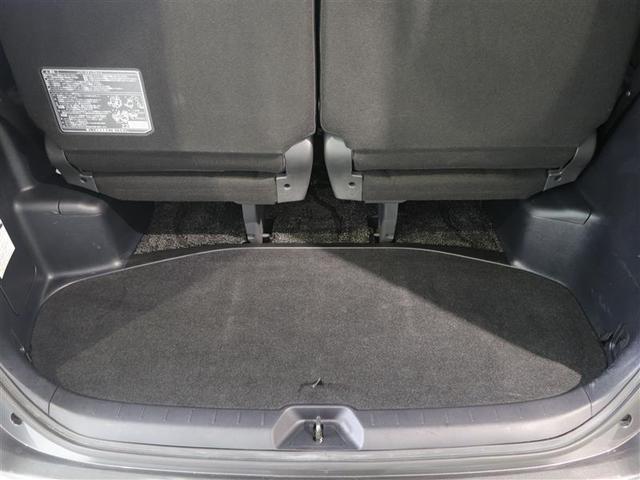 Si ナビ フルセグTV CD・DVD再生可 バックカメラ ETC 電動スライドドア 盗難防止システム エアロ HID スマートキー キーレス ワンオーナー 12ヶ月間走行距離無料保証付き(8枚目)