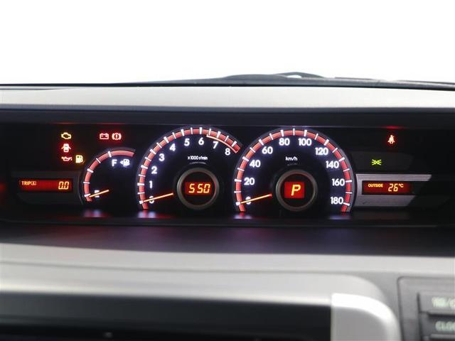 Si ナビ フルセグTV CD・DVD再生可 バックカメラ ETC 電動スライドドア 盗難防止システム エアロ HID スマートキー キーレス ワンオーナー 12ヶ月間走行距離無料保証付き(11枚目)