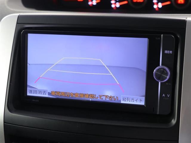 Si ナビ フルセグTV CD・DVD再生可 バックカメラ ETC 電動スライドドア 盗難防止システム エアロ HID スマートキー キーレス ワンオーナー 12ヶ月間走行距離無料保証付き(14枚目)